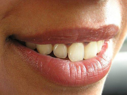 smile-1431285.jpg